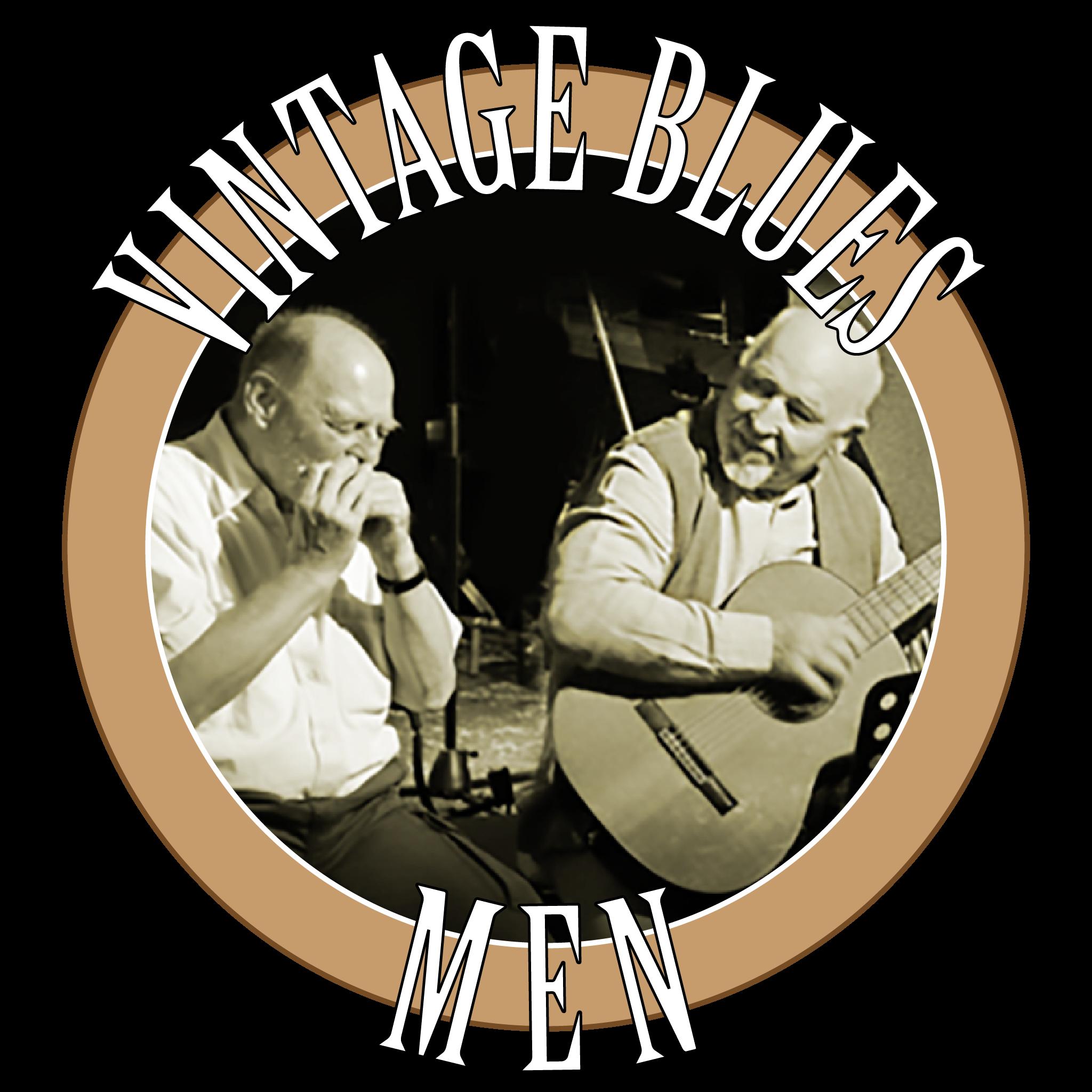 Vintagebluesmen